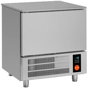 Аппарат шоковой заморозки PRIMAX BF-P905C-DO (790x730x880 мм,.0.8 кВт, 230 В)