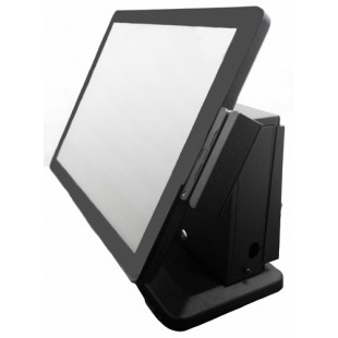 POS-компьютер моноблок OL-P06-15