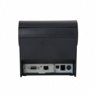 MPRINT G80 Wi-Fi, USB Black