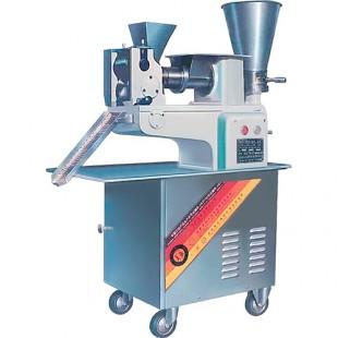 Аппарат пельменный JGL-120 (990x470x1150 мм, 1,5 кВт, 380 В, 7200 шт/ч)