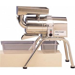Автоматическое сито ROBOT COUPE C200 (1030х400х860 мм, 1500об/мин, 1,8 кВт, 380В)