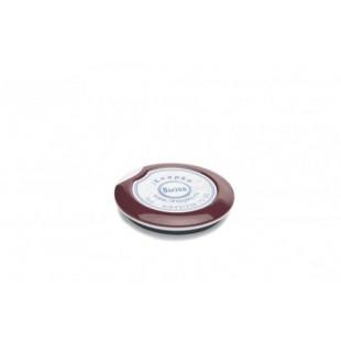 Кнопка вызова iKnopka APE700 цвет вишневый