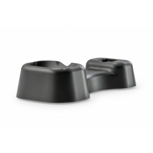 Беспроводной 2D сканер штрих-кода АТОЛ SB2109 BT USB (чёрный)