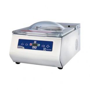 Аппарат вакуумной упаковки ELECTROLUX EVP31G/600116 (390x640x330, 10м3/час, инертн.газ,0,7кВт, 220В)