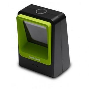 Сканер MERCURY 8400 P2D USB, USB эмуляция RS232
