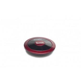 Кнопка вызова iKnopka APE310 цвет красный