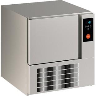 Аппарат шоковой заморозки PRIMAX BF-P103L-SO (620x650x670 мм, 0.75 кВт, 230 В)