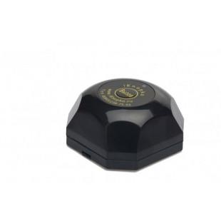 Кнопка вызова iKnopka APE560 цвет черный
