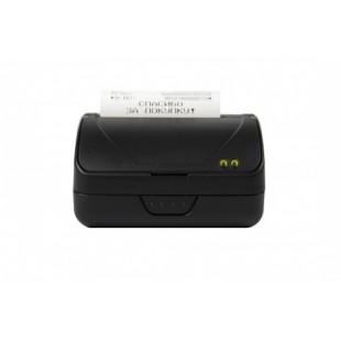 ККТ АТОЛ 15Ф. Мобильный. Без ФН/Без ЕНВД. USB (Wifi, BT, АКБ)