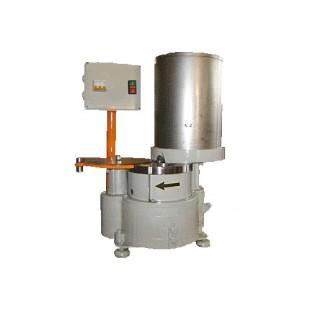 Автомат котлетный АК2М-40-У (880x585x725мм, 20л., 380В, 4000 ед/ч)