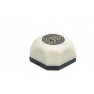 Кнопка вызова iKnopka APE560 цвет белый