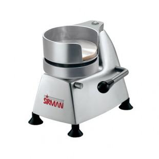 Аппарат для гамбургеров Sirman SA 130 M (260х310х275 мм )