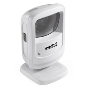 Сканер штрих-кода Symbol DS 9208, USB