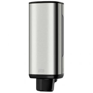 Диспенсер д/мыла-пены металл Tork арт. 460010, в упак. 1 шт.