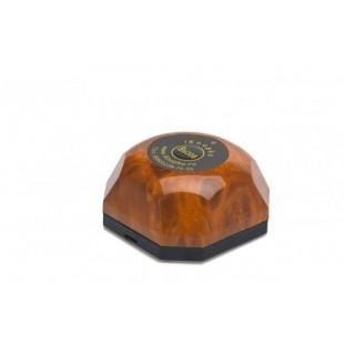 Кнопка вызова iKnopka APE560 цвет под дерево