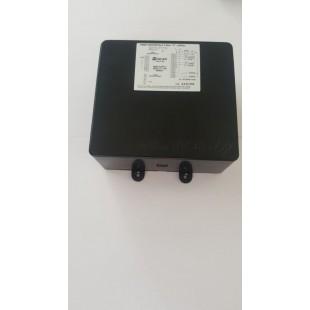 Блок управления Z213069000 для машины посудом. серии AD