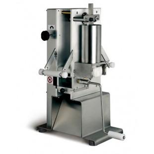 Аппарат для изготовления пельменей/равиоли Bottene B90