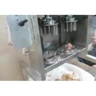 Машина для нарезки овощей на дольки ВОЭ 202А (Картофель по деревенски)