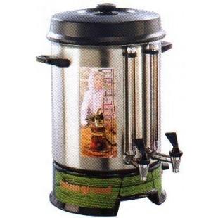Автомат для чая Tekno Grand Мaster C.С-23