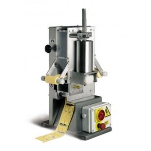 Аппарат для изготовления пельменей/равиоли Bottene BE90
