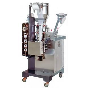 Автомат фасовочно-упаковочный для чая Hualian DXDС-6