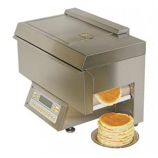 Аппарат для выпечки оладий Popcake PC10SRU