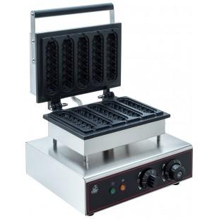 Аппарат для корн-догов CRAZY PAN CP-CD05