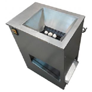 Машина для деления чеснока на дольки ВОС 759