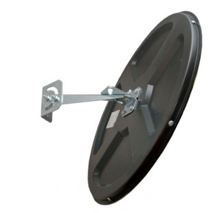CM(U)-60 \ Зеркало обзорное противокражное