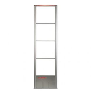 Alarma XL Inomatic \ Противокражные ворота (2 стойки, 1 блок питания)
