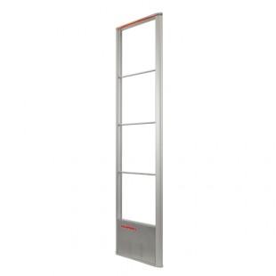 Alarma L2200 \ Противокражные ворота (2 стойки, 1 блок питания)