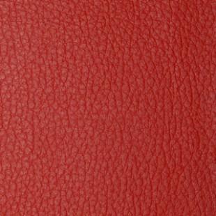 AP 13 TK \ Сиденье банкетки AP 13 (1 сиденье)