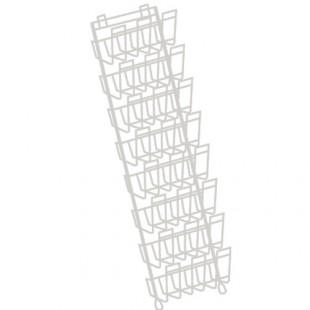 APS-8 \ Стеллаж для печатной продукции