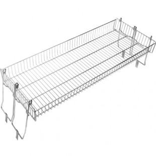 0888-08 SDR \ Надстройка для стола для распродаж