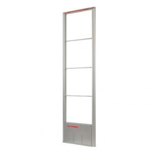 Alarma XL2200 \ Противокражные ворота (2 стойки, 1 блок питания)