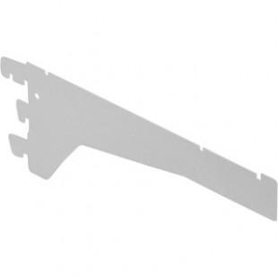 10400504 (7 MD 003 VB) \ Кронштейн для полки