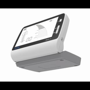 DPEX I Апекслокатор электронно-цифровой Woodpecker (Китай)
