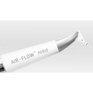 AIR-FLOW Handy 3.0 Perio - порошкоструйный аппарат для соединения Midwest EMS (Швейцария)
