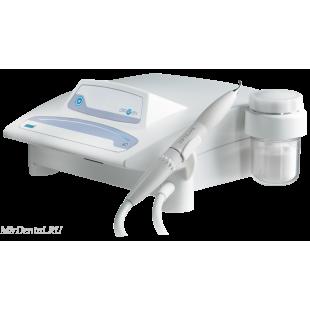 AIR MAX - Порошкоструйный аппарат ACTEON Group