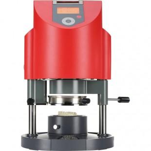 DRUFOMAT SCAN Универсальная прессо-термоформирующая установка для изготовления зубных протезов