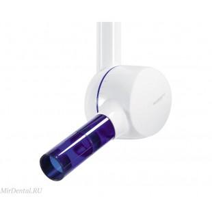 HELIODENT PLUS- интраоральный рентгеновский аппарат с настенным креплением Dentsply Sirona