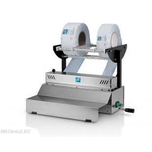 BTFJ -500 Упаковочная машина P&T Medical