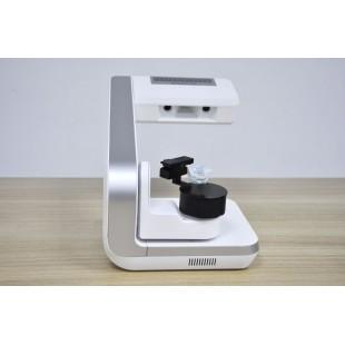 Autoscan DS-EX Дентальный 3D сканер Shining 3D (Китай)