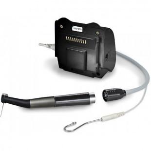 Dentaport ZX OTR Аппарат стоматологический - модуль эндонаконечника J. Morita (Япония)