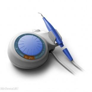 Baolai Bool P5 Скалер стоматологический с автоклавируемой ручкой, в комплекте 6 насадок Baolai Medical (Китай)