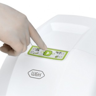 Assistina 3x3 MB300 Аппарат для ухода за наконечниками W&H DentalWerk (Австрия)