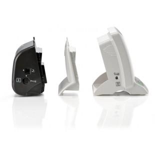 Dentaport Root ZX Модуль апекслокатора | Аппарат стоматологический J. Morita (Япония)