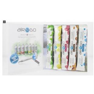 Air-n-Go CLASSIC Порошок ACTEON Group