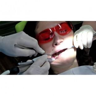 ANESTO RA-5 Наконечник для внутрикостной анестезии W&H DentalWerk (Австрия)