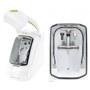 Assistina 3x2 MB200 Аппарат для ухода за наконечниками W&H DentalWerk (Австрия)